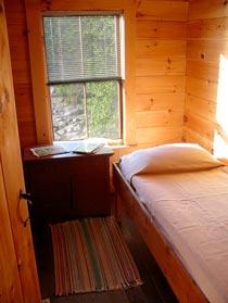 fohi03-qm-room.jpg